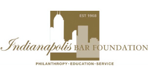 Indianapolis Bar Foundation