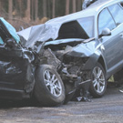 Indianapolis Car Accidents