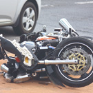 Indianapolis Motorcycle Accidents