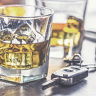 Indianapolis Drunk Driving Accidents