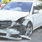 Indianapolis Uninsured Driver & Hit Run Accidents