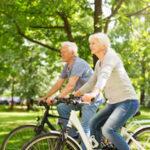 Bike_Senior